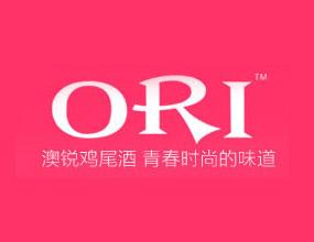 广州活康生物科技有限公司
