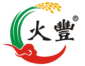 黑龙江火丰酒业有限公司