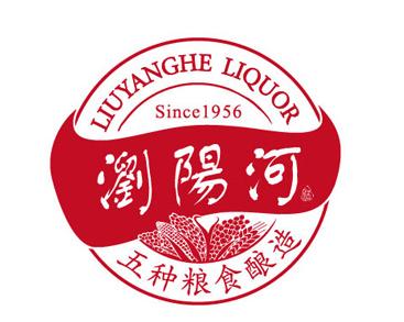 湖南浏阳河酒厂有限公司鸿运系列酒运营中心