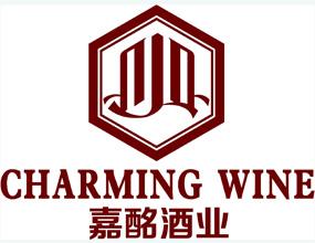北京佳酩酒�I有限公司