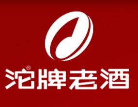 河南铜雀台贸易有限公司