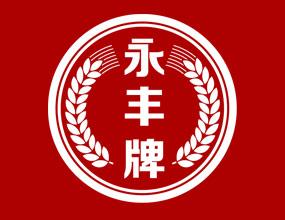 北京二��^酒�I股份有限公司百年二��^