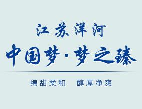 江苏洋河镇国鼎酒业有限公司