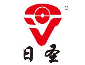 江西日盛生物科技有限公司