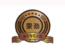蒙劲冬虫夏草酒全国营销中心