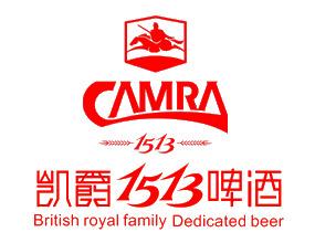 凱爵1513啤酒全國營銷中心