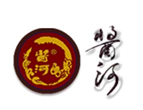 深圳市酱河商贸有限公司