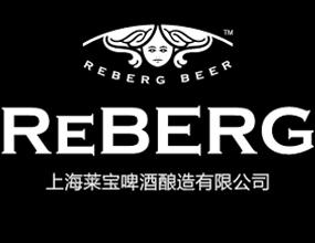 上海�R��啤酒�造有限公司