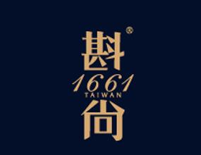 斟尚海峡两岸(厦门)商城有限公司