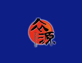 河南金众腾商贸有限公司