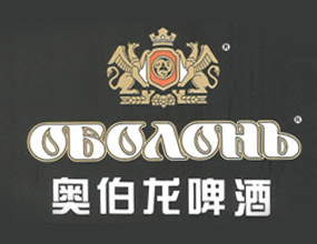 歐尚(天津)國際貿易有限公司