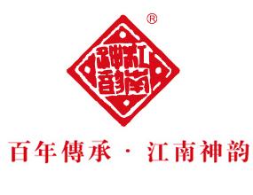 江南神韵酒业