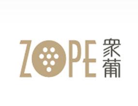 深圳市眾葡酒業有限公司