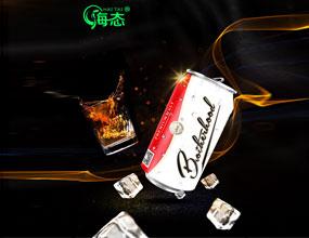 德國海態啤酒四川公司
