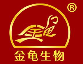 河南省金��生物科技有限公司