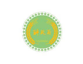 深圳市土豪金尊酒业有限公司