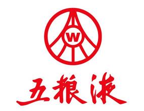 四川省宜宾五粮液集团有限公司