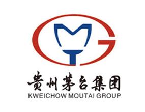 贵州茅台集团白金飞龙将酒全国运营总部