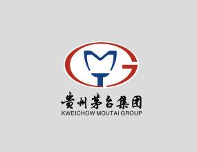 贵州茅台酒厂(集团)循环经济产业投资开发有限公司(大黔门酒)