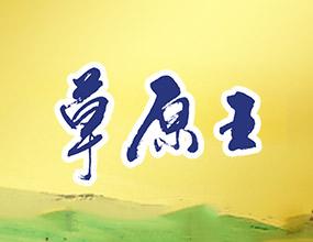 内蒙古草原王酒业有限公司