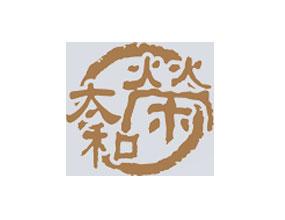 北京环球荣和酒业有限公司