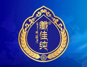西藏藏佳純酒業有限公司