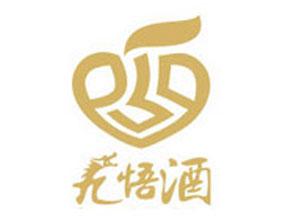 贵州国酒香酒业股份有限公司