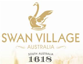 西澳天鵝進口葡萄酒運營商