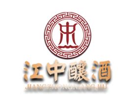 江苏江中酿酒有限公司