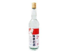 珠海宝韵酒业有限公司