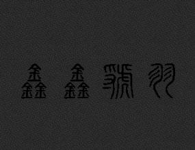 鑫鑫虢羽实业有限公司