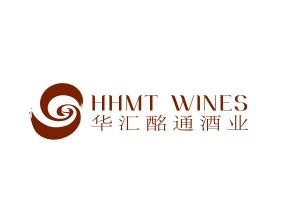 福建省华汇酩通酒业有限公司
