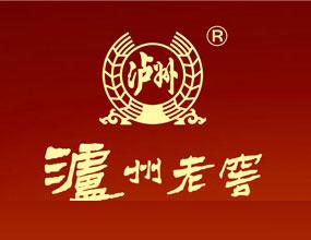 泸州博大鑫道商贸有限公司