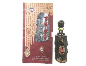四川省泸州老贡酒业有限公司