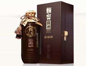 贵州赖窖酒业有限公司