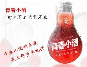 安徽神秘酒魔坊酒业销售有限公司