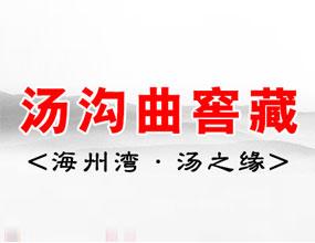 江苏汤沟曲酒厂股份有限公司