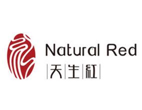 山西天生紅棗業股份有限公司