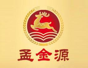吉林省孟氏鹿业有限公司