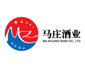贵州省仁怀市马庄酒业销售有限公司