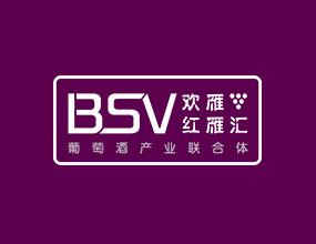 上海欢雁国际贸易有限公司