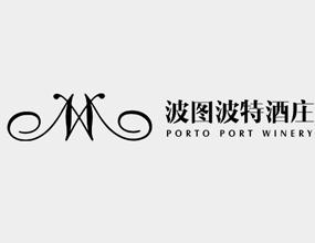 厦门焱楠贸易有限公司