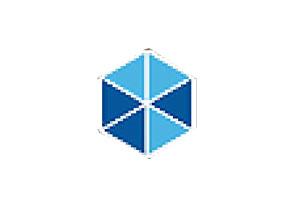 重慶兆峰玻璃晶品有限公司