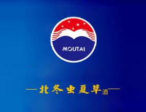 北京北方亿星商贸有限责任公司