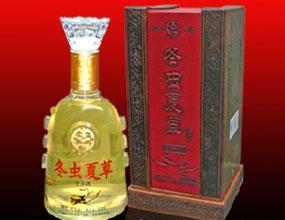 深圳不得了酒业发展有限公司