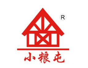 黑龍江雙城市小糧屯酒業有限公司