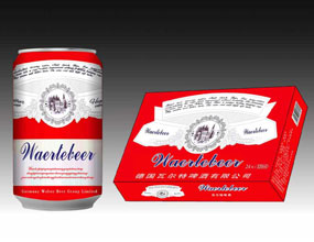 德��瓦��特啤酒集�F有限公司