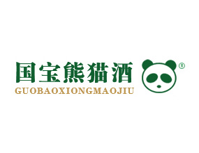 贵州潭露国宝熊猫酒业有限公司