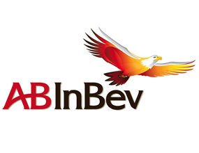 百威英博哈尔滨啤酒有限公司