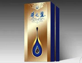 魏祖貢酒全國運營中心